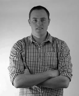 Gavan O'Brien