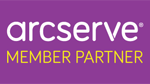 arcserve_member_partner_badge1-150x84