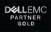 Dell Gold partner