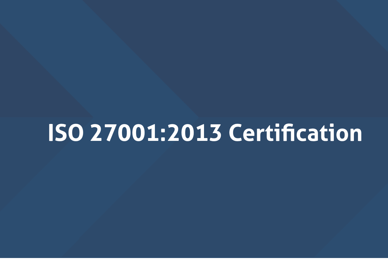 Iso certification tec support xflitez Image collections